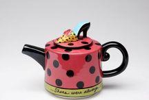 Home & Kitchen - Coffee, Tea & Espresso