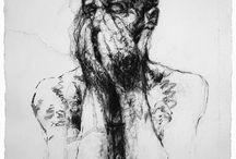 Art/Művészet