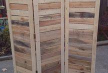 Wood love ❤️❤️❤️