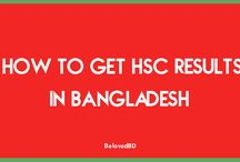BD INFO / Any kind of information about Bangladesh will available on this board. Keep following this board to get update news.