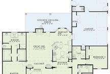 Future Home Plans