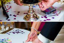 Svatba VÝPLŇ MEZIČAS