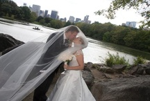 USA Destination Weddings / For non-US people there's a glamour about certain places in the USA. New York, LA, san Francisco - all perfect for a wedding abroad.   / by Marry Abroad