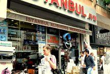 MAĞZALARIMIZ / www.istanbulavm.co