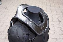 jugger armor