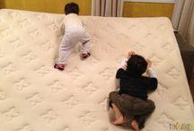 Brincadeira Infantil