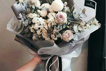 Kawaii Flowers