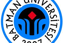 Batman Üniversitesi / Batman Üniversitesi'ne En Yakın Öğrenci Yurtlarını Görmek İçin Takip Et