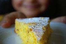 ciasta z patelni