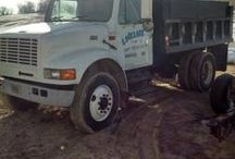 Used 1997 International 4900 for Sale ($14,950) at Argyle , WI / Make:  International, Model:  4900, Year:  1997,  Doors: Two Door, Mileage:175,000 mi, Fuel: Diesel, Transmission: Manual, Drive train: 2 wheel drive  Contact: 608-558-7511   Car Id:- 57154