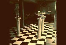 Templul masonic