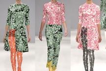 My Style / by Fernanda Haderspock