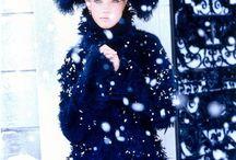 Времена года_Зима
