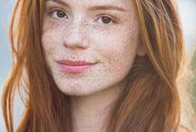 Scarlett Rose Miller