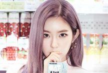 — Irene °˖❁´