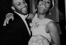 WEDDING.MOMENTS.PHOTOGRAPHY // Studio Heart Divas Wedding & Event Artistry