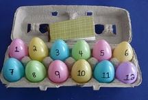 04 Holiday - Easter