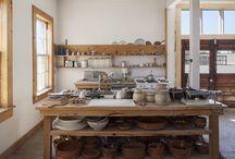 HOME ~ kitchen