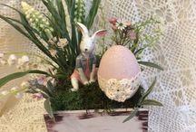 Wielkanoc c