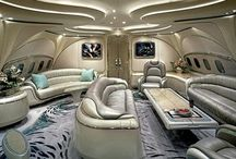 check out the in of this jet