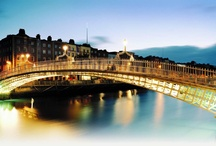 My Destination Dublin