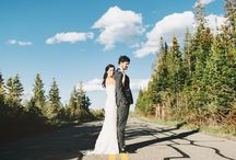 wedding inspirations / by Lisa Digiglio Photography