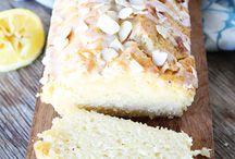 Citroen Brood