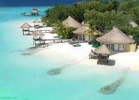 Holiday destinations / Choose the perfect holiday destination!