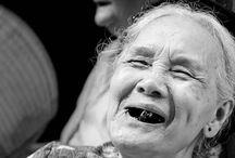 VIETNAM / Fotografías de SERGIO GARCIA