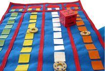 jogos tabuleiro