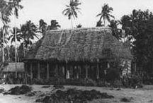 Samoan culture