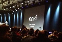 Punch! at #WWDC 2013 (#Apple developer event) / Our team at Apple's World Developers event