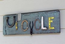 ~Upcycled~