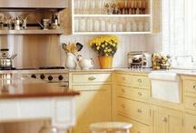 kitchen deciders