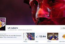 Sports Facebook Cover Photos