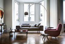 720 LADY, design Marco Zanuso
