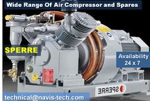 Sperre Air Compressor/Sperre Air Compressor Recondition/Sperre Compressor spares / Sperre Air Compressor/Sperre Air Compressor Recondition/Sperre Compressor spares,Air Compressor Of Yanmar/HATLAPA/JP SAUER/HAMWORTHY/ATLAS COPCO/TAMROTOR/CEGIELSKI