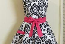 apron ideas =)(=