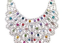 Wonderful jewel....