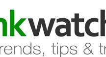 Google-Hangouts / Tips en ideeën over Google Hangouts.