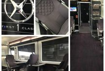 Heathrow Express upgrades for Star Alliance Gold and BA Gold Guest List