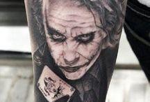 tatto2