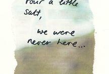 lyrics ✨