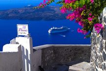 ♥ Love Greece ♥