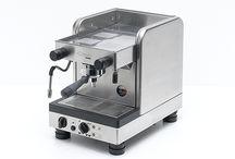 kávovar Cimbali Junior M20