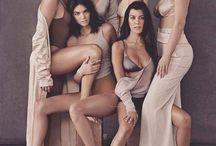 Kardashians jenner