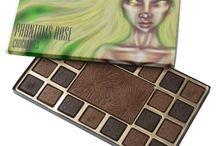 %__Box O' Chocolates__%