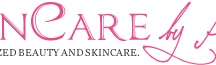 Guest Blog Posts / by Vivant Skin Care