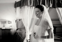 Some weddings we have documented