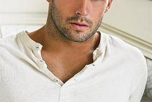 Cory Grant